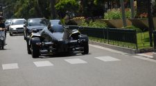 2009 a.d. Tramontana R-Edition Gallery