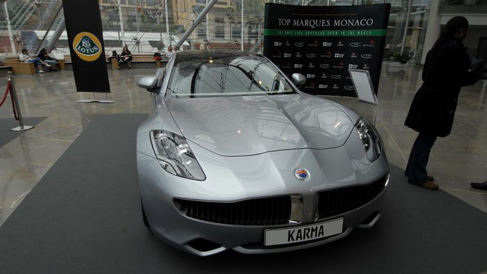 2009 Top Marques Monaco-2