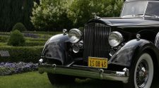 2009 Meadow Brook Concours-7