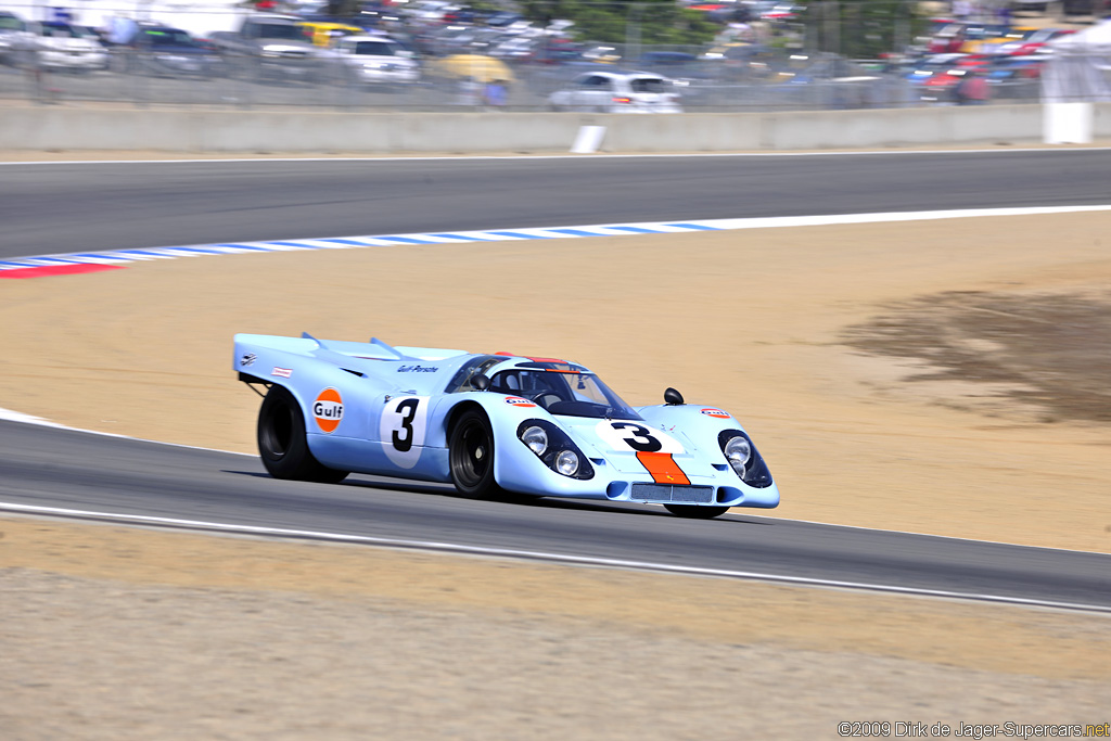 2009 Monterey Historic Automobile Races-8