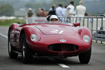 2009 Goodwood Revival-7