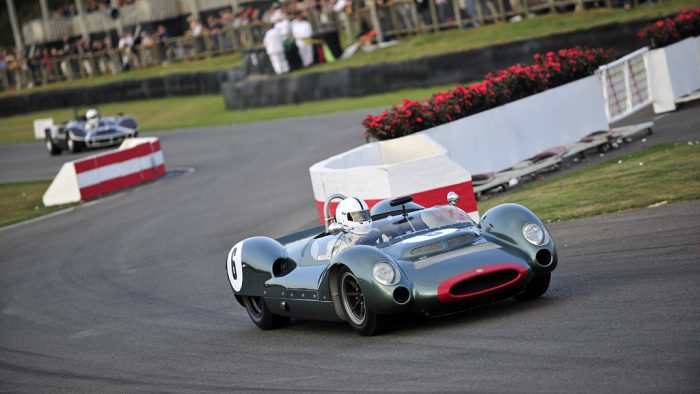 2009 Goodwood Revival-10