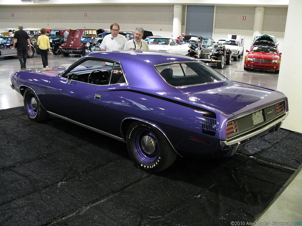 1970 Plymouth Hemi Cuda Supercars HD Wallpapers Download free images and photos [musssic.tk]