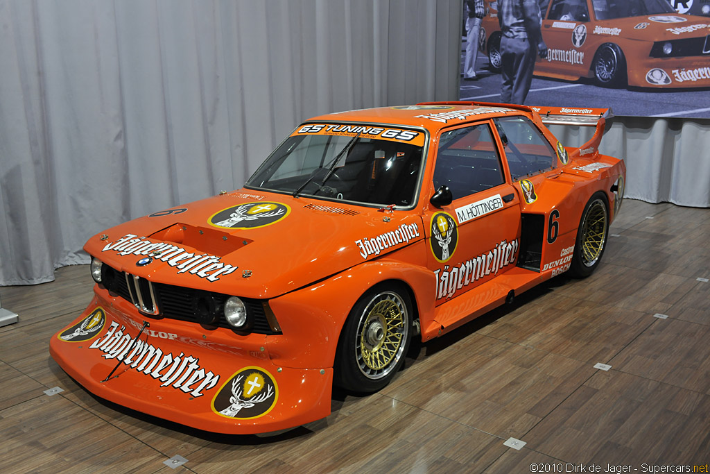 1978 bmw 320 turbo group 5 gallery gallery. Black Bedroom Furniture Sets. Home Design Ideas