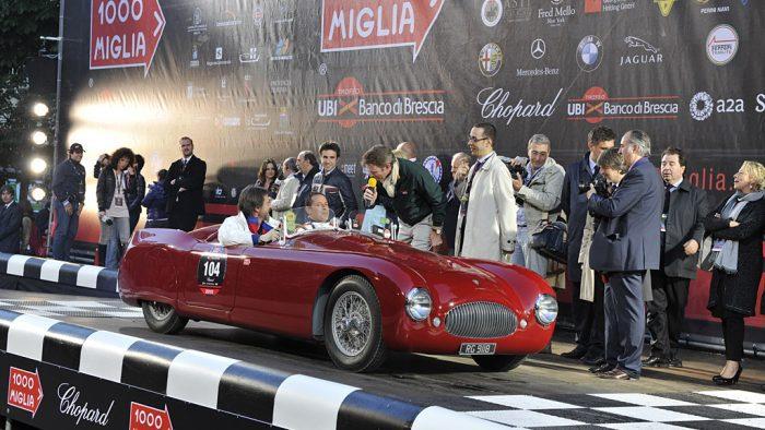 2010 Mille Miglia-3