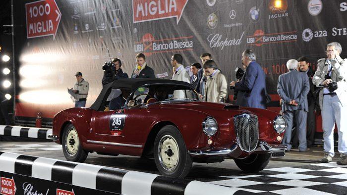 2010 Mille Miglia-5