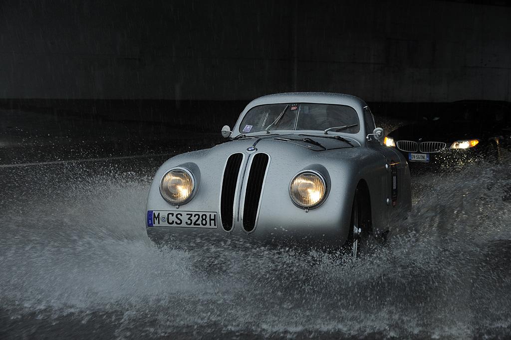 2010 Mille Miglia-2