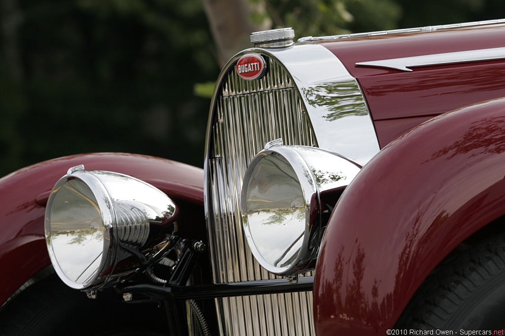 2010 Greenwich Concours d'Elegance-2