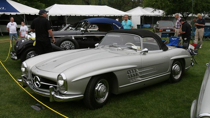 2010 Greenwich Concours d'Elegance-4