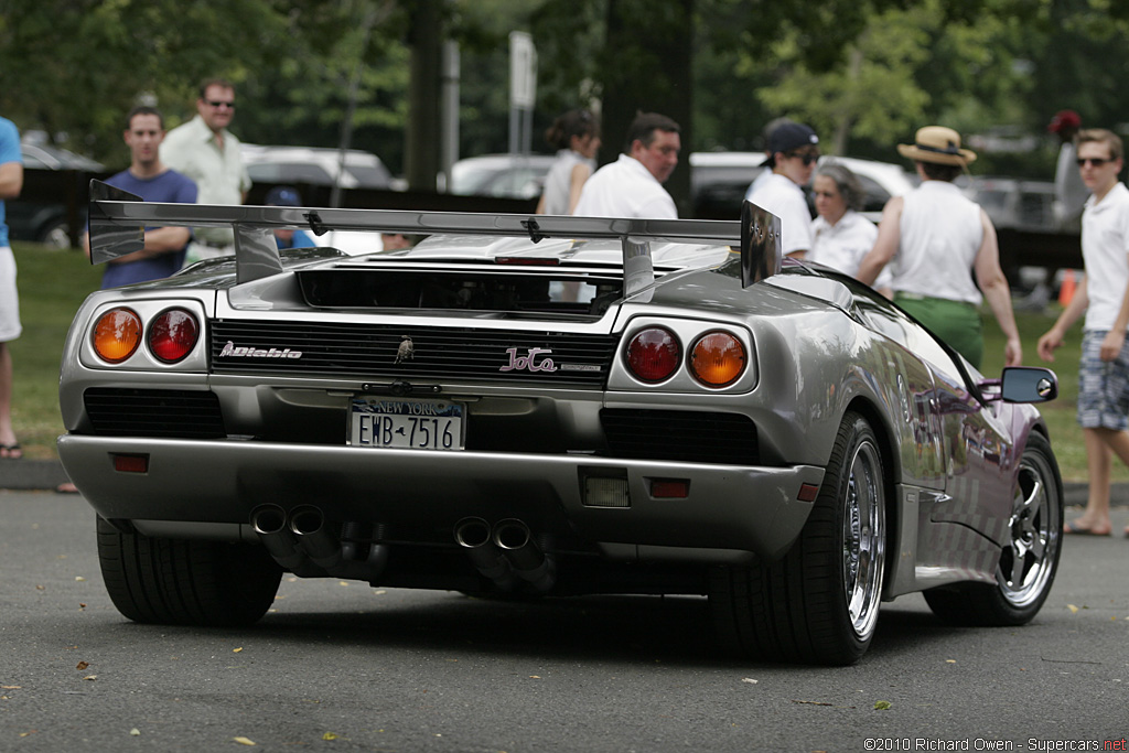 2010 Greenwich Concours d'Elegance-3