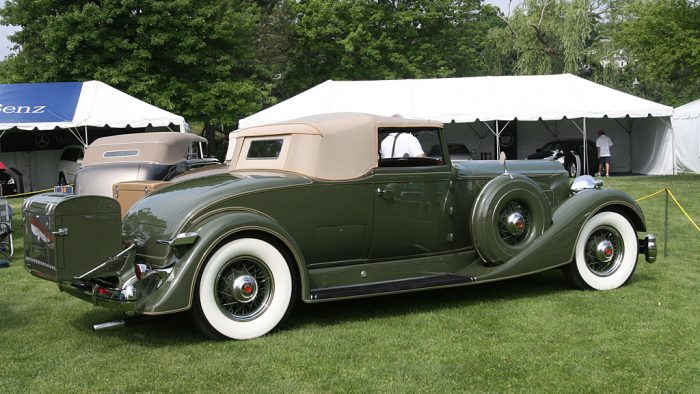 2010 Greenwich Concours d'Elegance-5