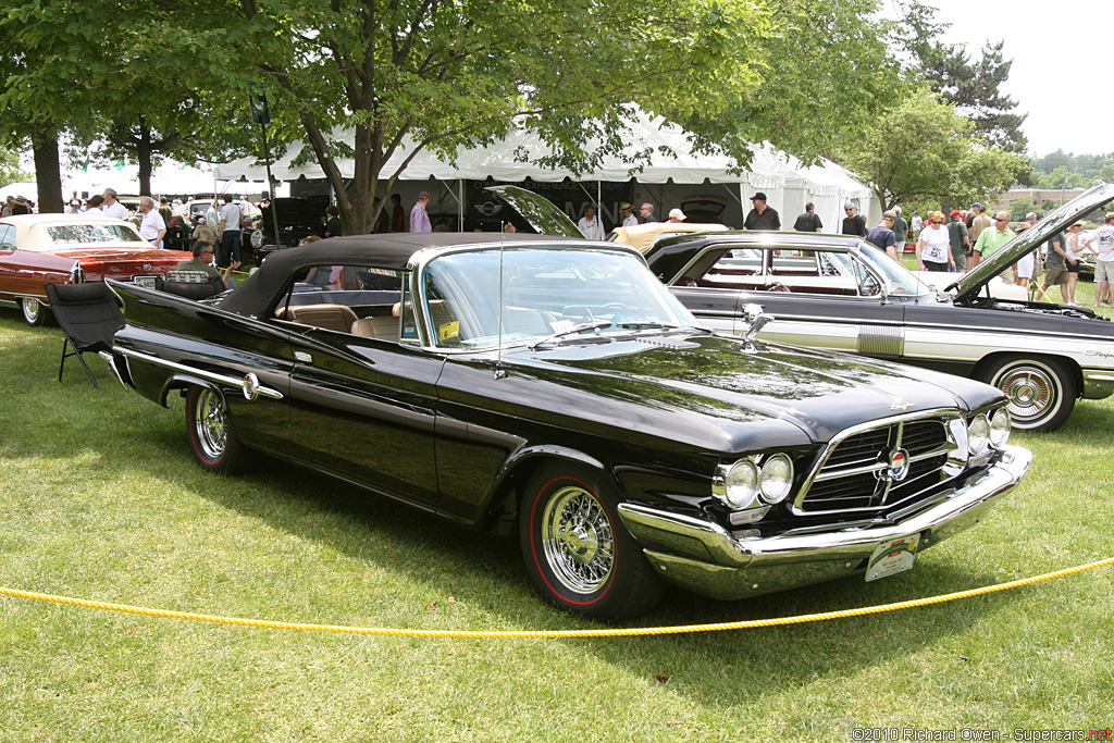 2010 Greenwich Concours d'Elegance-7