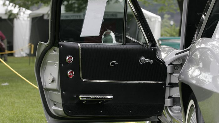 2010 Greenwich Concours d'Elegance-6