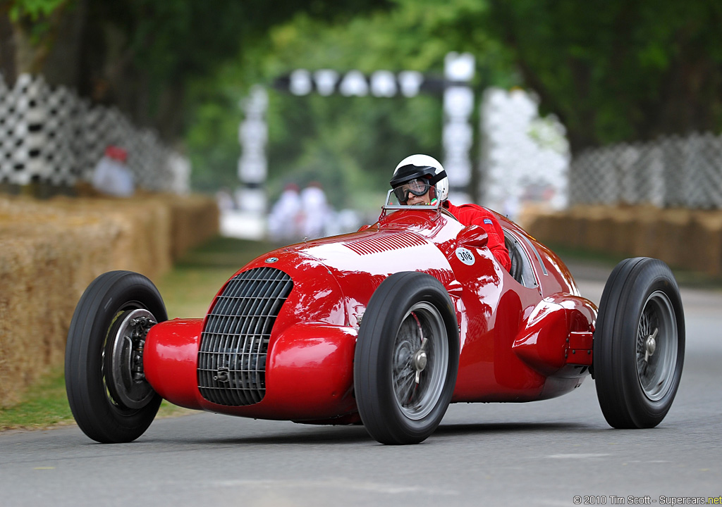 2010 Goodwood Festival of Speed-2