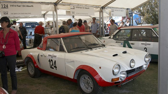 2010 Goodwood Festival of Speed-6