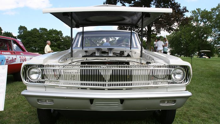 2010 Concours d'Elegance of America at Meadow Brook-3