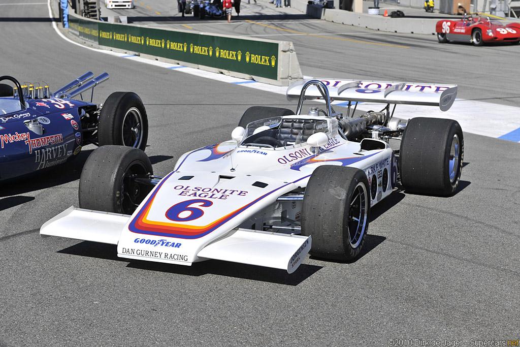 2010 Rolex Monterey Motorsports Reunion-1