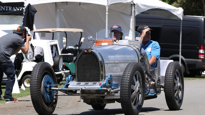 2010 The Quail, A Motorsports Gathering-6