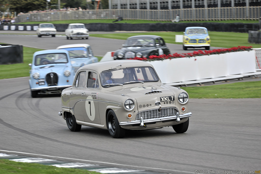 2010 Goodwood Revival-4