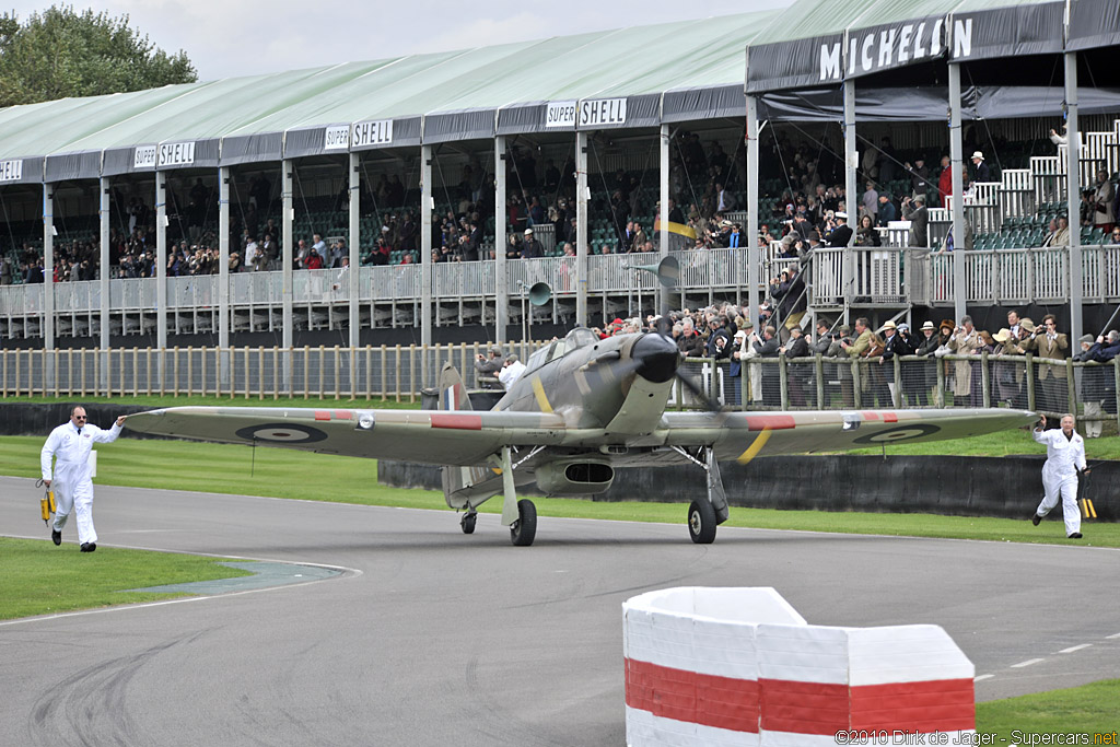 2010 Goodwood Revival-1