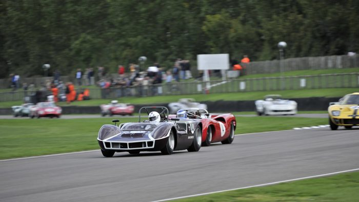 2010 Goodwood Revival-6