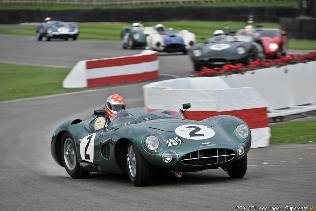2010 Goodwood Revival-7