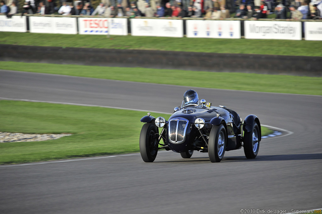 2010 Goodwood Revival-9