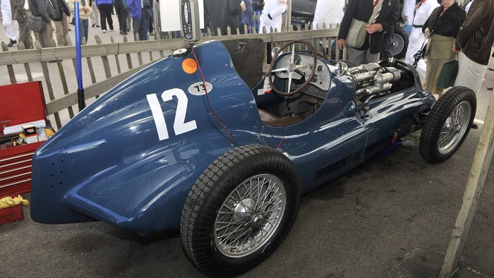 2010 Goodwood Revival-3