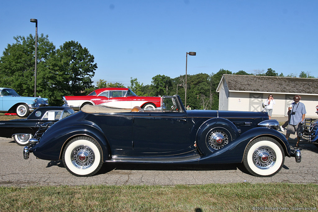 2008 Meadow Brook Concours-12