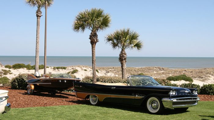 2011 Amelia Island Auction by RM Auctions-2