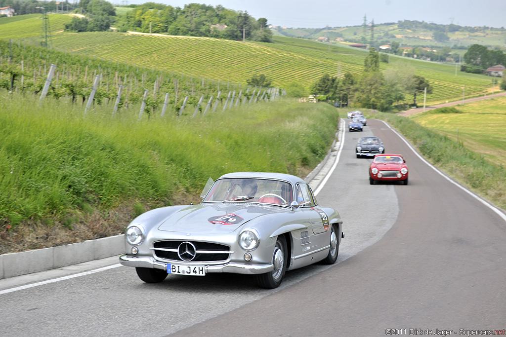 2011 Mille Miglia-5