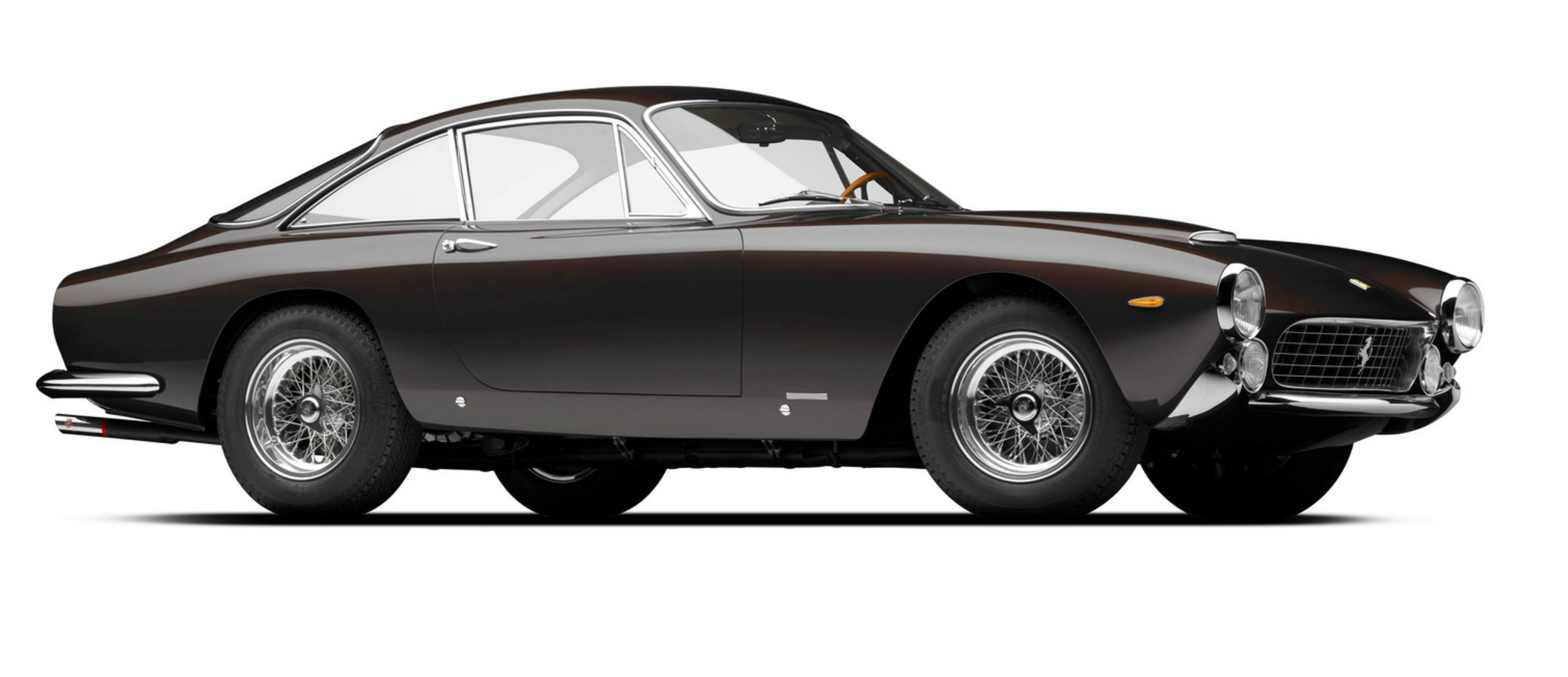 CLASSIC AND SPORTS CARS  CLASSIC CARS FOR SALE AT