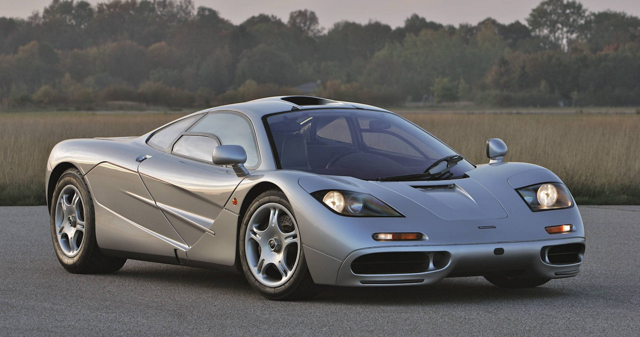 black mclaren f1 wallpaper. mclaren f1 black mclaren wallpaper