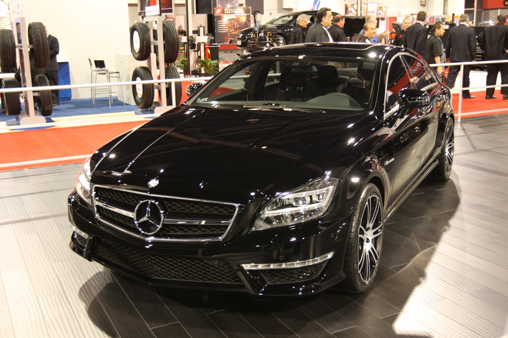 2012 mercedes benz cls 63 amg review. Black Bedroom Furniture Sets. Home Design Ideas
