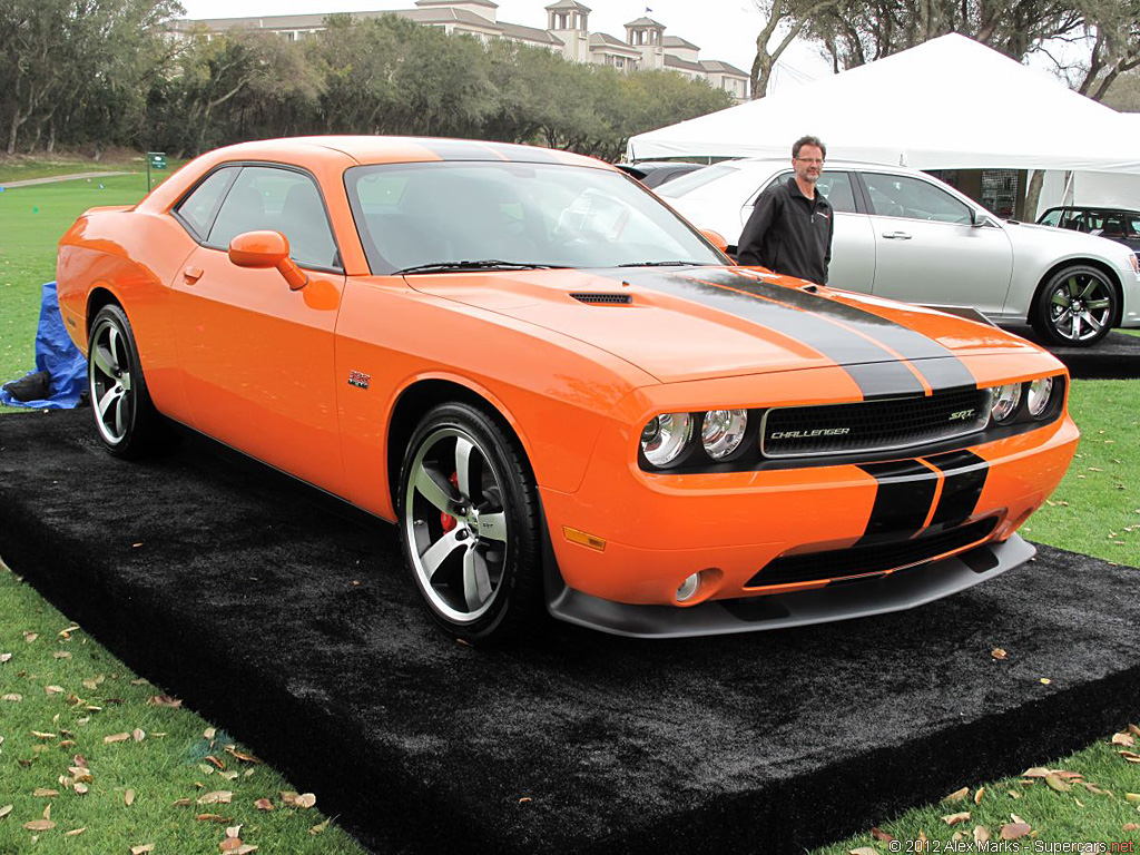 2010 dodge challenger srt8 392 gallery. Black Bedroom Furniture Sets. Home Design Ideas