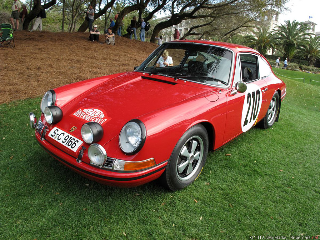 1967 porsche 911 t coup gallery gallery. Black Bedroom Furniture Sets. Home Design Ideas