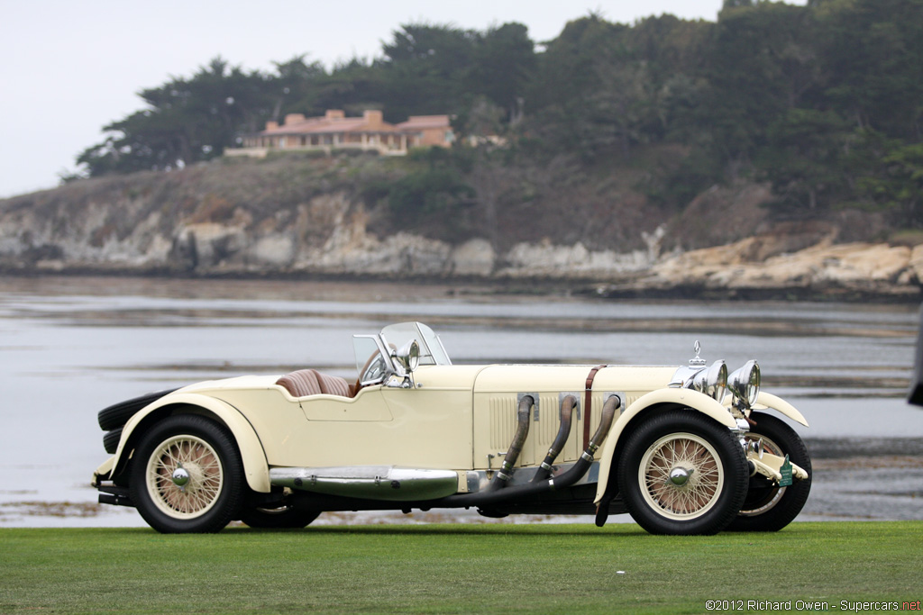 1928 mercedes benz 710 ss gallery gallery for Mercedes benz ss