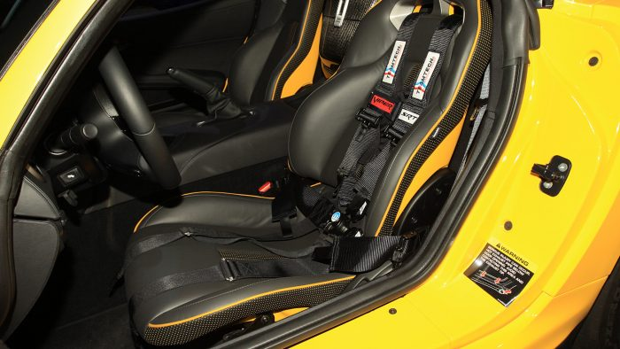 "2013 Dodge SRT Viper ""Moparized"" Gallery"