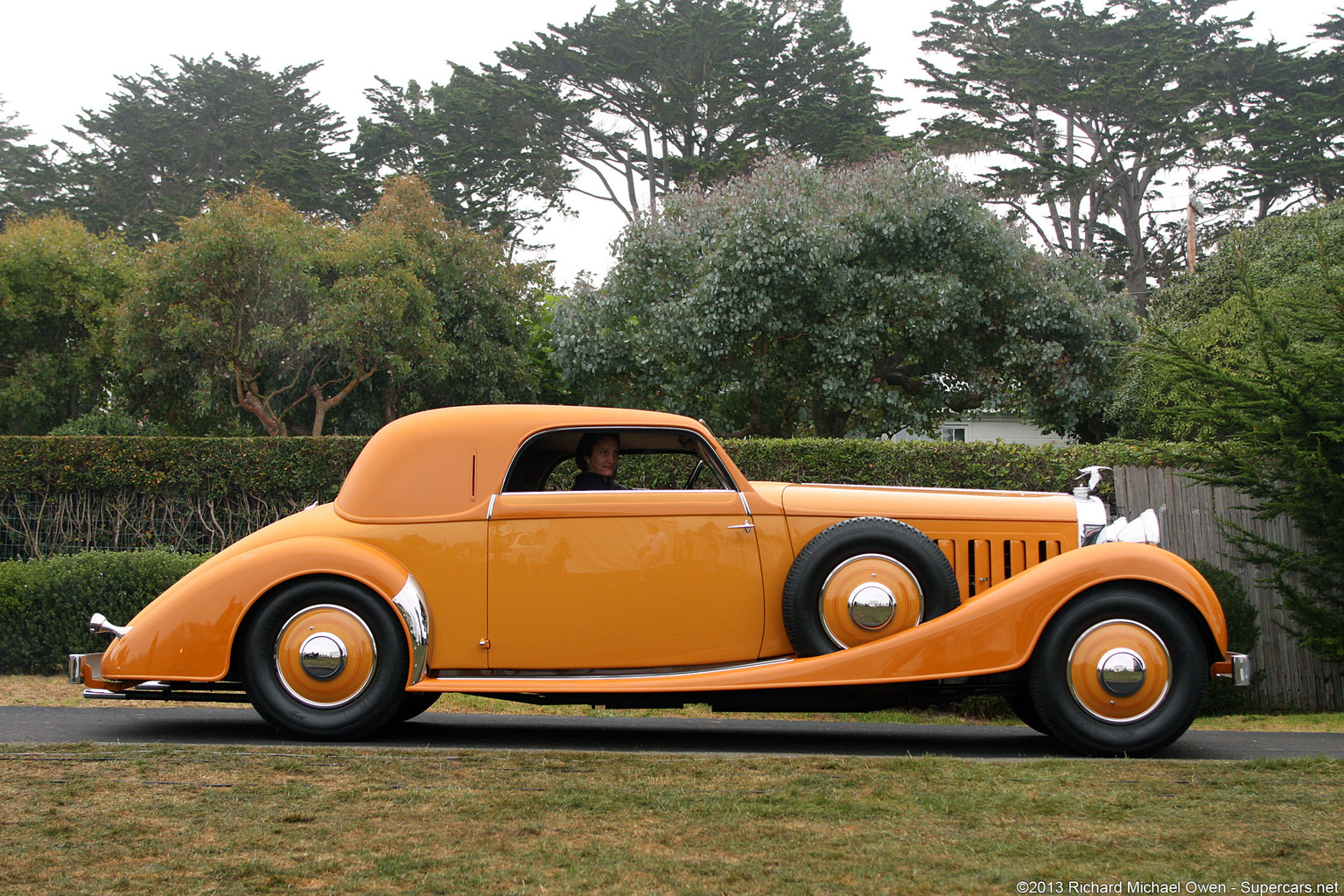 1934 Hispano Suiza J12 Gallery Hispano Suiza Supercars Net