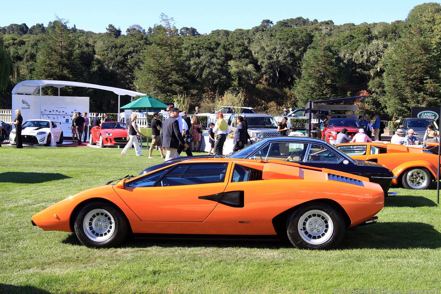 the ultimate lamborghini supercars It's rather impressive that the lamborghini countach was the definitive supercar of the 1980s despite being penned a full decade previously in 1974 let that.