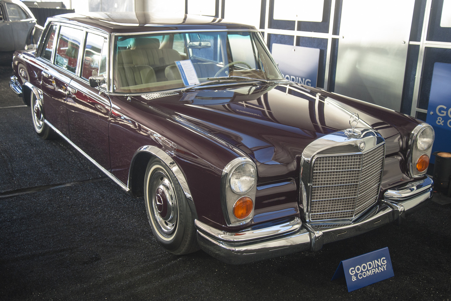 l for c main near ny benz astoria stock mercedes sale htm used