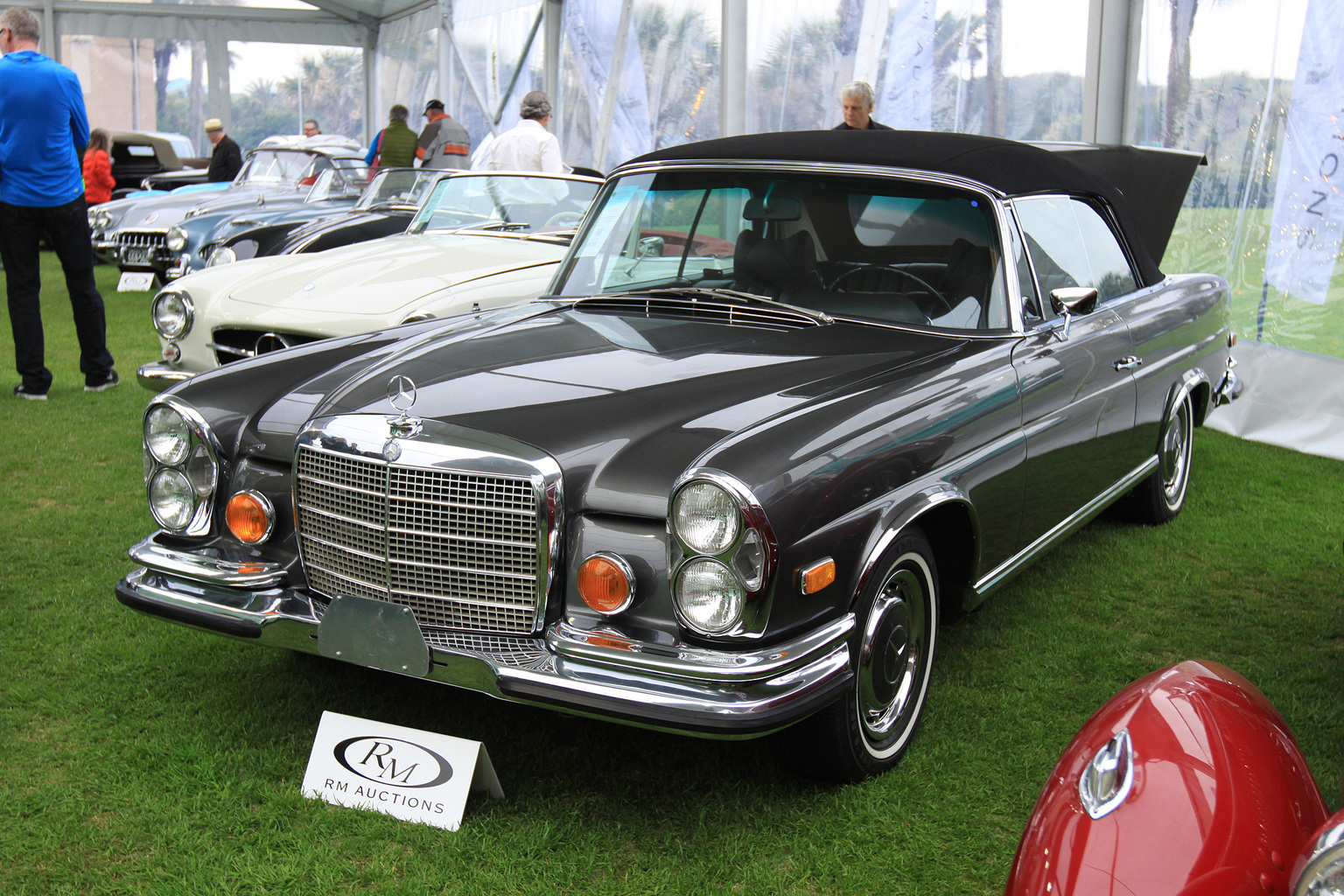 1969 mercedes benz 280 se 3 5 cabriolet gallery gallery for 1969 mercedes benz 280 se convertible