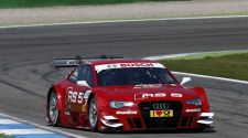 2013 Audi RS 5 DTM Gallery