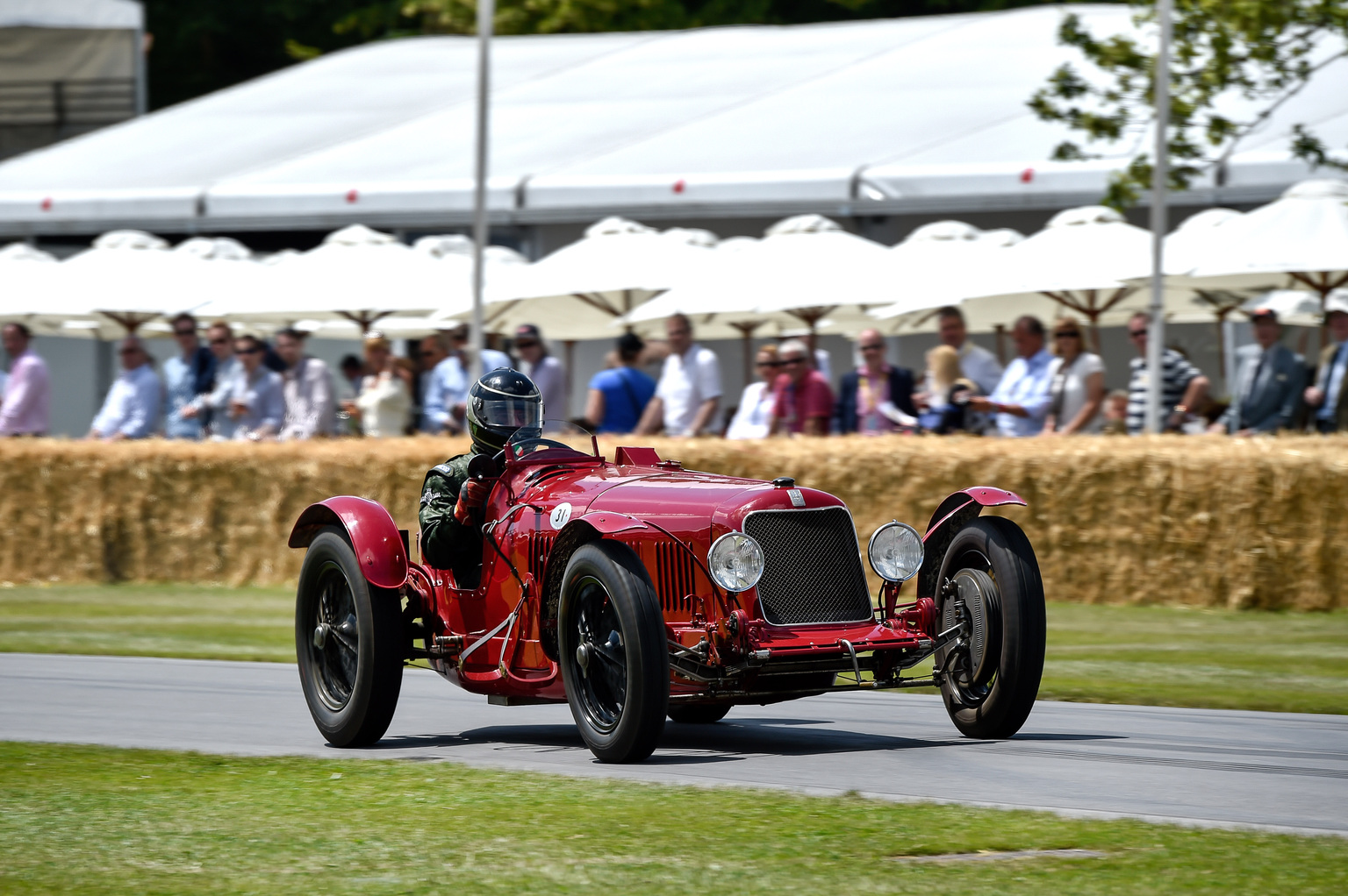 1930 Maserati Tipo 26M Gallery   Gallery   SuperCars.net