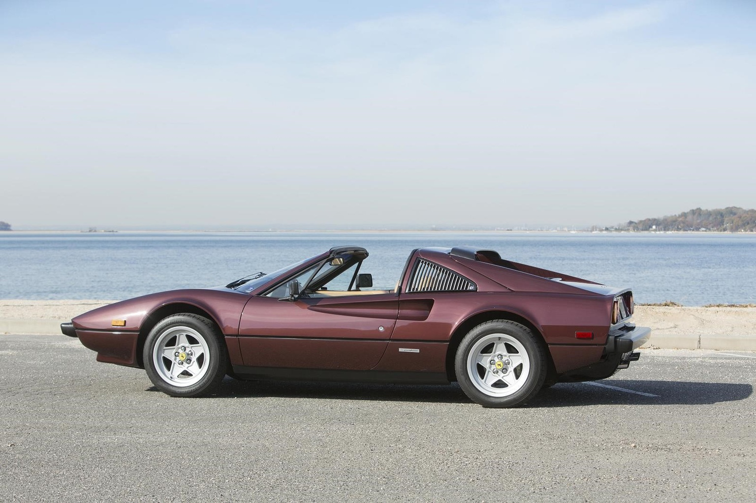 1975 ferrari 308 gtb vetroresina gallery gallery. Black Bedroom Furniture Sets. Home Design Ideas