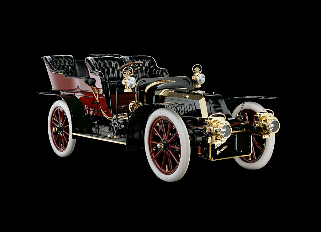 1904_deDionBouton_ModelAD1
