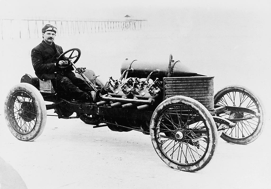 1905 Darracq 200 | Review | SuperCars.net