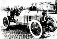 1912_Peugeot_L76GrandPrix1
