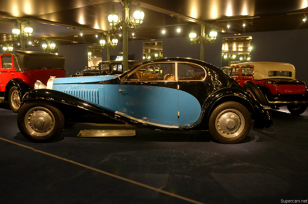 1931 Bugatti Type 46 Coupé Profilée | Bugatti | SuperCars.net on bugatti limousine, bugatti fast and furious 7, bugatti superveyron, ettore bugatti, bugatti emblem, bugatti 16c galibier concept, bugatti stretch limo, bugatti eb118, bugatti tumblr, bugatti eb110, bugatti phone, bugatti hd, bugatti company, bugatti type 51, bugatti finale, bugatti prototypes, bugatti engine, bentley 3.5 litre, bugatti hennessey venom, bugatti design, roland bugatti, bugatti with girls, bugatti veyron, bugatti mph, bugatti aventador, bugatti royale,