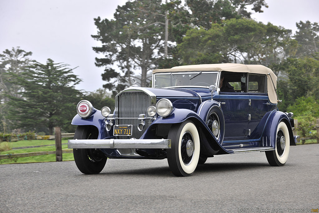 1931_PierceArrow_Model411